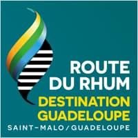 La Route du Rhum destination Guadeloupe